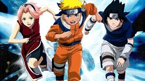 Top 10 Most Popular Anime of All Time - ReelRundown - Entertainment
