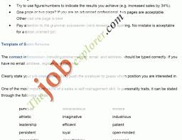 Full Size of Resume:writing A Great Resume Wonderful Refrences On Resume 81  Wonderful Great ...
