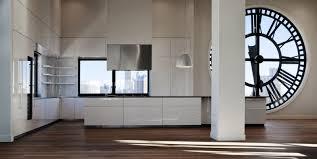 Dream Kitchen Media For Dream Kitchen Openbuildings