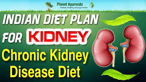 Kidney Failure Diet Chart In Hindi Www Bedowntowndaytona Com