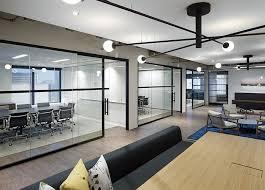 office interior design toronto. HOK \u2013 Toronto Offices Office Interior Design