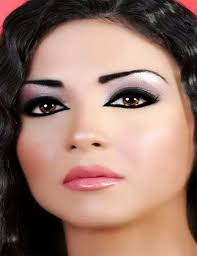 looks 2017 makeup styles for wedding excellent 11 diffe bridal