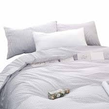 Light Gray Comforter Set Queen Black Bedding Set Target And White Sets Sheets Awesome