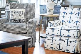 Madison Furniture Barn wins Best Contemporary Best Classic
