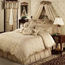 Elegant Bedroom Comforters Internetunblock Internetunblock Regarding Sizing 1024 X  1024