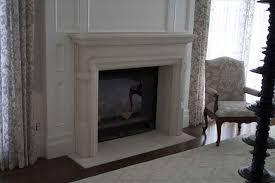 Cast Stone Mantels Shelf Bay Area San Francisco  BlazeFireplacescomCast Fireplaces