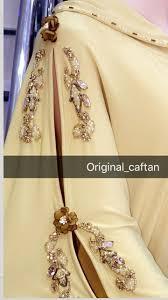 Salma Designer Abaya House London Caftaan Couture Embroidery Embroidery Fashion Abaya Fashion