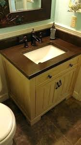 attach countertop to cabinet how to attach concrete counter with sink directions on how to attach sink to concrete how to attach glue granite countertop to