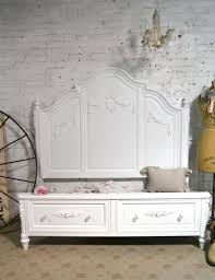 Country cottage style furniture Farmhouse Style Painted Cottage Furniture Painted Cottage Romantic French Queen King Bed Painted Wood Cottage Style Furniture Painted Country Cottage Furniture Amerton Farm Doskaplus Painted Cottage Furniture Painted Cottage Romantic French Queen King