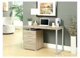 zen office furniture. Zen Office Furniture. Home Desks Creating A Workspace Minimalist Design Decor . Furniture N