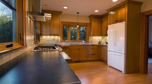 indian kitchen designs photo gallery. kitchen:kitchen design gallery u shaped kitchen designs country farmhouse ideas indian photo e
