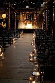 lighting decoration for wedding. best 25 fairy lights wedding ideas on pinterest reception decorations winter and lighting decoration for o