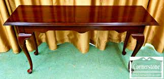 awesome ethan allen baltimore maryland furniture store cornerstone sofa table craigslist solid cherry queen anne tables in wood peter allan couch maison lamps sale ebay barrow vivica