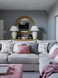 living spaces home furniture. find this pin and more on colour scheme for house living spaces home furniture