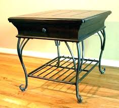 cast iron coffee table cast iron and glass coffee table wrought iron coffee table legs wrought