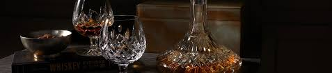 brandy martini pilsners