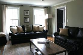 black couch living room ideas living room black sofa living room ideas with black sofa ideas