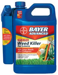 weed killer chemicals. Unique Chemicals Herbicides On Weed Killer Chemicals