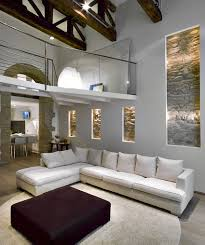 Decorating High Ceiling Walls Living Room High Ceiling Living Room Ideas High Ceiling Living