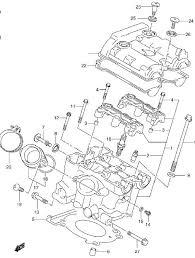 cylinder gaskets sv650 cylinder gaskets sv650 1999 2002