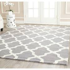 6x6 gray area rug with 4 x 6 round area rugs plus 4 x 6 wool area rugs together with 4 x 6 ft area rugs