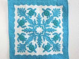 Best 25+ Hawaiian quilts ideas on Pinterest | Hawaiian quilt ... & Hawaiian Quilt - Buy Hawaiian Quilt Product on Alibaba.com Adamdwight.com
