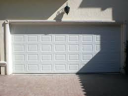 garage door repairs swindon choice image door design for home