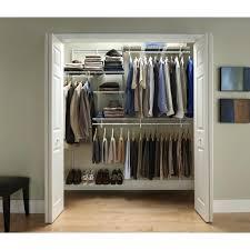 closet maid organizers closet closet organizer as well as wood closet organizers with closet closetmaid closet