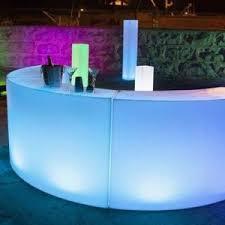 blacks furniture. LED Party Furniture Blacks U