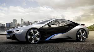 1080p hd wallpaper cars. Simple 1080p Desktop Full Hd Car Wallpapers 1080p Dowload In Hd Wallpaper Cars R