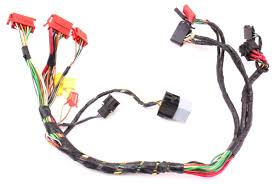steering column wiring harness steering image steering column wiring harness solidfonts on steering column wiring harness