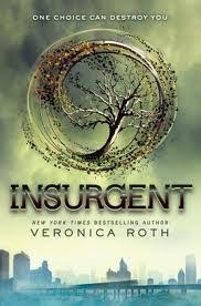 Insurgent (book).jpeg