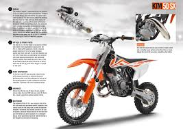 2018 ktm mini 50.  ktm 2017 50 sx specifications intended 2018 ktm mini