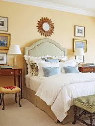 green and yellow bedroom. Modren And Yellow And Green Bedroom On Green And Yellow Bedroom