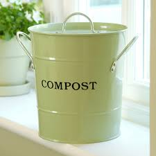 exaco eco king 600 recycled plastic 160 gal large compost bin hayneedle