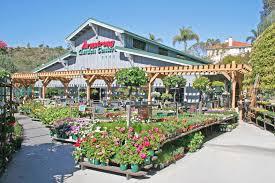 Armstrong Garden Center Locations - The Gardens With  2744 Fashion Explorer