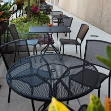 full size of living excellent commercial outdoor furniture magnificent of stylish patio commercial outdoor furniture sydney