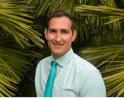 Adam Catevenis, PA-C: Physician Assistant-Certified Santa Barbara, CA &  Solvang, CA