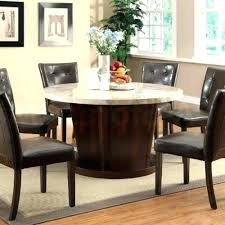 big kitchen tables big lots dining room tables kitchen tables big lots inspirational dining room table