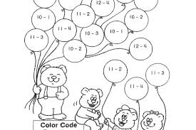 free printable math worksheets grade 2 with printable math worksheets grade editable blank 728x486 free printable math worksheets grade 2 with 25 best ideas about on math worksheets grade 2 printable