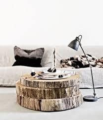 Tree-Trunk- Ideas- For-a-Warm-Decor-homesthetics (