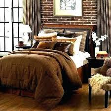 rustic quilt bedding sets log cabin bedding sets rustic quilts sets rustic bedding quilts log cabin