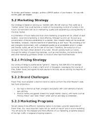 Amazon com  Business Plan Pro Premier v     Software business plan pro software for mac