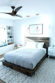 bedroom furniture cb2. Cb2 Dondra Bed Medium Size Of White Dresser Bedroom Interior Design Wall Frame . Furniture