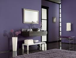 wall paint colors. How To Choose The Right Paint Wall Colors
