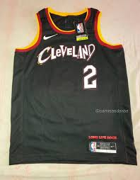 Incumbent democratic governor phil murphy, who was elected in 2017 with 56% of the vote. Cavs New Serial Killer Ransom Note Jersey Is Actually Homage To Rock Hall Bands Remains Ugly Scene And Heard Scene S News Blog