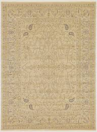 french country style area rugs for home decorating ideas new 49 best decor french country rugs
