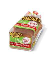 100 whole wheat bread brands. Contemporary Brands 100 Whole Grain Sugar Free Inside 100 Wheat Bread Brands