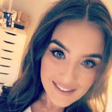 Leanne hickey (@leannehickey89)   Twitter