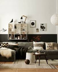 Stylish Living Room 10 Interior Design Tips For A Stylish Living Room